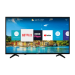 Solarvision 55″ Super Smart LED TV with Android