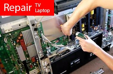 TV-Laptop-Repair-Computer-Today-Repair